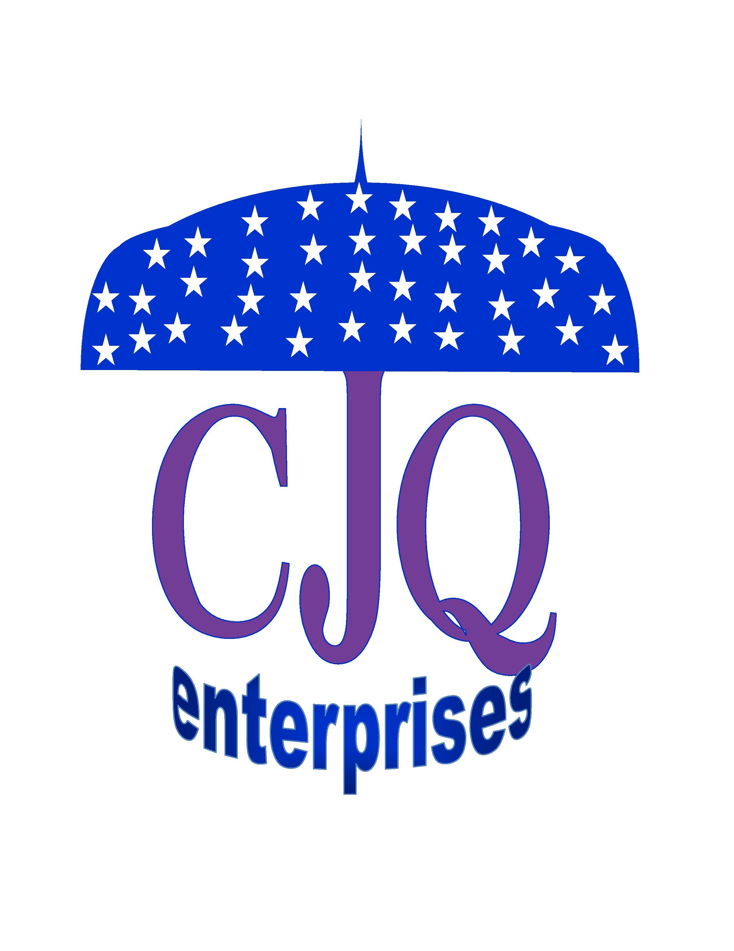 CjQenterprises, LLC